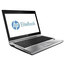 "hp elitebook 2570p (c0k24ea) (core i7 3520m 2900 mhz/12.5""/1366x768/4096mb/180gb/dvd-rw/intel hd graphics 4000/wi-fi/bluetooth/3g/edge/gprs/win 7 pro 64)"