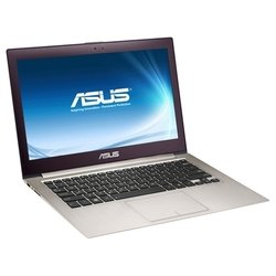 "asus zenbook prime ux31a (core i5 3317u 1700 mhz/13.3""/1920x1080/4096mb/256gb/dvd нет/intel hd graphics 4000/wi-fi/bluetooth/win 8 64)"