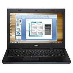 "dell vostro 3450 (core i3 2350m 2300 mhz/14""/1366x768/4096mb/320gb/dvd-rw/ati radeon hd 6630m/wi-fi/bluetooth/dos)"