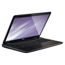 "dell inspiron n7110 (core i3 2350m 2300 mhz/17.3""/1600x900/4096mb/750gb/dvd-rw/nvidia geforce gt 525m/wi-fi/bluetooth/win 7 hb)"