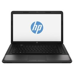 "hp 650 (c1n24ea) (core i3 2328m 2200 mhz/15.6""/1366x768/4096mb/500gb/dvd-rw/wi-fi/bluetooth/linux)"