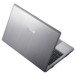"asus u47vc (core i5 3210m 2500 mhz/14""/1366x768/4096mb/750gb/dvd-rw/wi-fi/bluetooth/win 7 hp 64)"