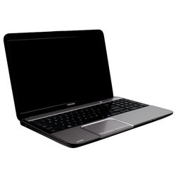 "toshiba satellite l850-dds (core i5 3210m 2500 mhz/15.6""/1366x768/4096mb/500gb/dvd-rw/wi-fi/bluetooth/win 8 pro 64)"