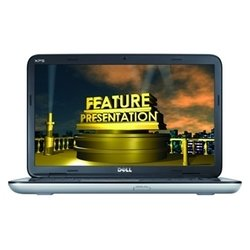 "dell xps l502x (core i7 2670qm 2200 mhz/15.6""/1366x768/8192mb/750gb/dvd-rw/wi-fi/bluetooth/win 7 hb 64)"