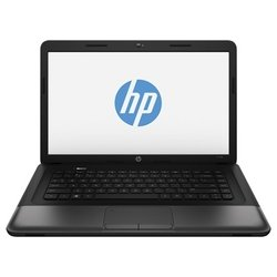 "hp 655 (c4y02ea) (e2 1800 1700 mhz/15.6""/1366x768/4096mb/500gb/dvd-rw/wi-fi/bluetooth/win 8 pro 64)"