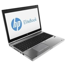 "hp elitebook 8570p (h4p08ea) (core i5 3210m 2500 mhz/15.6""/1600x900/4096mb/500gb/dvd-rw/wi-fi/bluetooth/win 7 pro 64)"