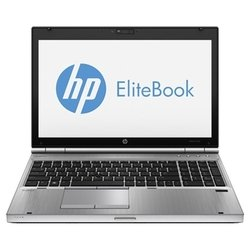"hp elitebook 8570p (c0k25ea) (core i7 3520m 2900 mhz/15.6""/1366x768/4096mb/180gb/dvd-rw/wi-fi/bluetooth/3g/edge/gprs/win 7 pro 64)"