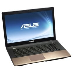 "asus k75vm (core i7 3610qm 2300 mhz/17.3""/1600x900/4096mb/500gb/dvd-rw/wi-fi/bluetooth/win 7 hp 64)"