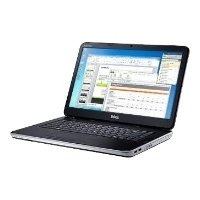 "dell vostro 1540 (core i3 380m 2530 mhz/15.6""/1366x768/4096mb/320gb/dvd-rw/intel gma hd/wi-fi/bluetooth/linux)"