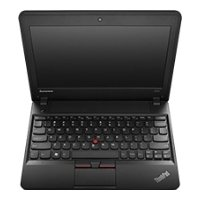 "lenovo thinkpad x131e amd (e-300 1300 mhz/11.6""/1366x768/4096mb/320gb/dvd нет/ati radeon hd 6310m/wi-fi/bluetooth/win 8 64)"