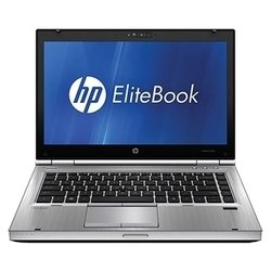 "hp elitebook 8460p (lj498ut) (core i5 2540m 2600 mhz/14.0""/1600x900/4096mb/128gb/dvd-rw/wi-fi/bluetooth/win 7 pro 64)"