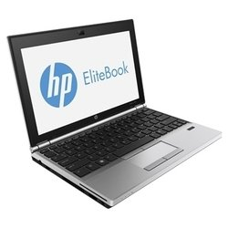 "hp elitebook 2170p (c3c04es) (core i7 3667u 2000 mhz/11.6""/1366x768/4096mb/750gb/dvd нет/wi-fi/bluetooth/3g/edge/gprs/win 7 pro 64)"