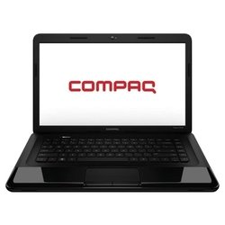 "compaq cq58-202er (e1 1200 1400 mhz/15.6""/1366x768/4096mb/500gb/dvd-rw/wi-fi/bluetooth/win 8 64)"