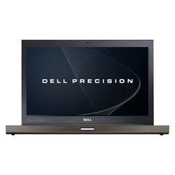 "DELL PRECISION M6600 (Core i7 2820QM 2300 Mhz/17.3""/1920x1080/8192Mb/256Gb/DVD-RW/NVIDIA Quadro 3000M/Wi-Fi/Bluetooth/Win 7 Pro 64)"