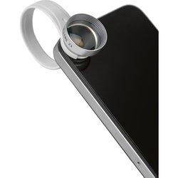 Линза для смартфонов и планшетов DEFENDER Lens x2