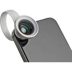 Комплект линз для планшетов и смартфонов Defender Lens 2 in 1