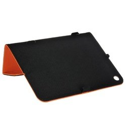 ���� �����-��������� ��� pocketbook surfpad 4 l (goodegg lira ge-pb4970lir2250) (���������)