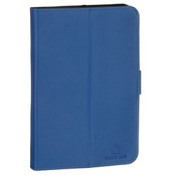 ��������� �����-��������� ��� pocketbook surfpad 4 l (goodegg lira ge-pb4970lir2227) (�����)