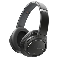 sony mdr-zx770bn (������)