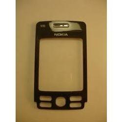 ������ ������� ��� Nokia N91 (5527)