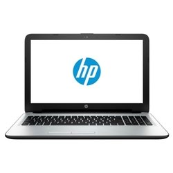 "hp 15-ac009ur (core i3 4005u 1700 mhz/15.6""/1366x768/6.0gb/1000gb/dvd-rw/amd radeon r5 m330/wi-fi/bluetooth/win 8 64)"