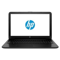 "hp 15-ac049ur (core i5 5200u 2200 mhz/15.6""/1366x768/4.0gb/1000gb/dvd-rw/amd radeon r5 m330/wi-fi/bluetooth/win 8 64)"