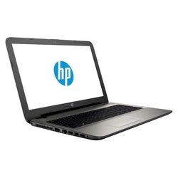"hp 15-ac029ur (core i3 4005u 1700 mhz/15.6""/1366x768/4.0gb/1000gb/dvd-rw/amd radeon r5 m330/wi-fi/bluetooth/win 8 64)"