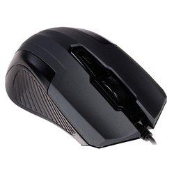 DEXP MC2001 Black USB