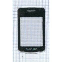 ������ ������� ��� Samsung B5702 (16086)