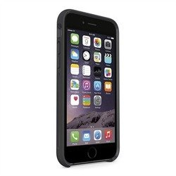 "��������� ����� � ���������� �� ���� ��� apple iphone 6 4.7"" (belkin clip-fit armband f8w497btc00) (������)"