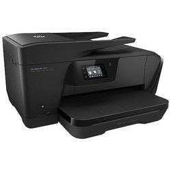 HP Officejet 7510A (G3J47A)