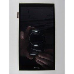 Дисплей для HTC Desire 620G с тачскрином (69987) (черный)