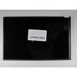 Дисплей для Asus Fonepad 7 FE375CXG3 (68620)