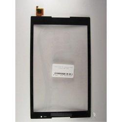 Тачскрин для Lenovo S8-50 LTE (68748) (черный)