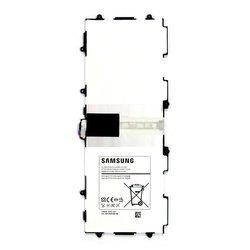 Аккумулятор для Samsung Galaxy Tab 3 10.1 P5200, P5210 (64916)