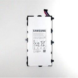 Аккумулятор для Samsung Galaxy Tab 3 7.0 T210, T211 (62798)