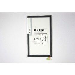 Аккумулятор для Samsung Galaxy Tab 3 8.0 T311 (65485)
