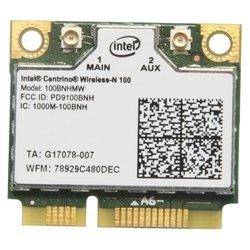 Intel 100BNHMW