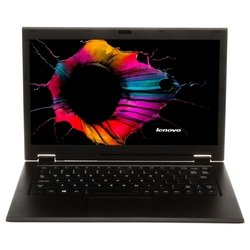 "lenovo lavie z (core i7 5500u 2400 mhz/13.3""/2560x1440/8.0gb/256gb ssd/dvd нет/intel hd graphics 5500/wi-fi/bluetooth/win 8 64)"