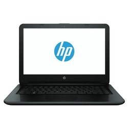 "hp 14-ac002ur (core i3 4005u 1700 mhz/14.0""/1366x768/4.0gb/500gb/dvd-rw/amd radeon r5 m330/wi-fi/bluetooth/win 8 64)"