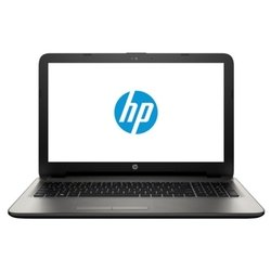 "hp 15-af011ur (a8 7410 2200 mhz/15.6""/1366x768/4.0gb/1000gb/dvd-rw/amd radeon r5 m330/wi-fi/bluetooth/win 8 64)"