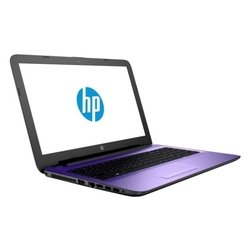 "hp 15-af032ur (a6 6310 1800 mhz/15.6""/1366x768/4.0gb/1000gb/dvd-rw/amd radeon r5 m330/wi-fi/bluetooth/win 8 64)"