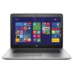 "hp elitebook 850 g2 (m3n60es) (core i7 5600u 2600 mhz/15.6""/1920x1080/8.0gb/500gb/dvd нет/amd radeon r7 m260x/wi-fi/bluetooth/win 7 pro 64)"