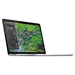 "apple macbook pro 15 with retina display mid 2015 mjlu2(core i7 2800 mhz/15.4""/2880x1800/16.0gb/1000gb ssd/dvd нет/amd radeon r9 m370x/wi-fi/bluetooth/macos x)"