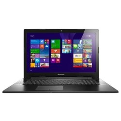 "lenovo ideapad z7080 (core i5 5200u 2200 mhz/17.3""/1920x1080/4.0gb/1000gb/dvd-rw/nvidia geforce 840m/wi-fi/bluetooth/win 8 64)"