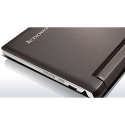 "lenovo ideapad flex 10 (celeron n2840 2160 mhz/10.1""/1366x768/4.0gb/500gb/dvd нет/intel gma hd/wi-fi/bluetooth/dos) (коричневый)"