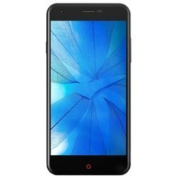 zopo zp532 touch 3g