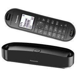 Panasonic KX-TGK310 (черный)