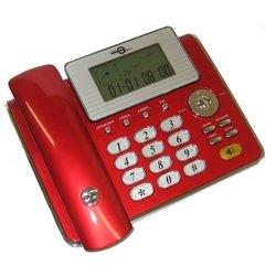 Телфон KXT-8034LM