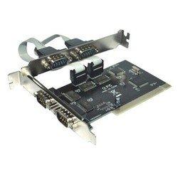 Контроллер ORIENT XWT-PS054V2 OEM